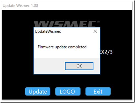 Firmware4 thumb%25255B2%25255D.png - 【MOD】「Wismec Reuleaux RX2/3 200W TC Box Mod」レビュー。18650を2本か3本選択できるハイワッテージMOD!!【大画面液晶・ファームウェア書き換え可】