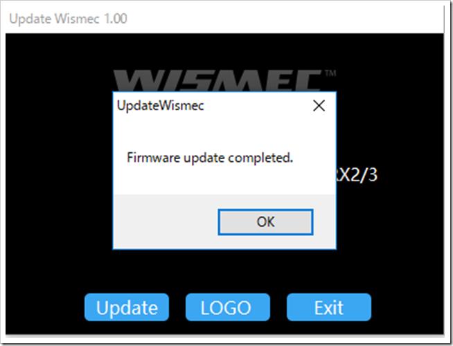 Firmware4