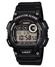 Casio Standard : MTP-1341L