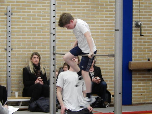 Gymnastiekcompetitie Hengelo 2014 - DSCN3245.JPG