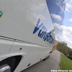 2 nieuwe Touringcars bij Van Gompel uit Bergeijk (73).jpg