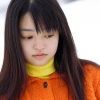 Bomb.TV 2007-03 Channel B - Ryoko Kobayashi BombTV-xrk009.jpg