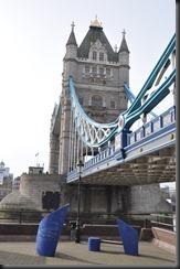 London, 22 de Febrero de  2015, - 80
