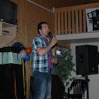 Playback show 11-04-2008 (83).JPG