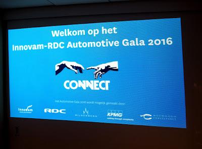 vvbvanbree Automotive Gala DV4C1679