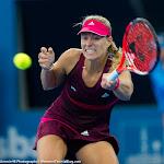Angelique Kerber - Brisbane Tennis International 2015 -DSC_4479.jpg