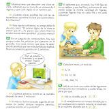 UNIDAD 1. Matemática 6: Ciencia en foco.Los números naturales