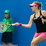 Belinda Bencic - 2016 Australian Open -DSC_4688-2.jpg