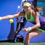 W&S Tennis 2015 Friday-4.jpg
