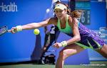 W&S Tennis 2015 Friday-4.jpg