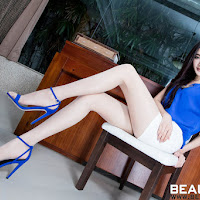 [Beautyleg]2015-11-27 No.1218 Avril 0018.jpg