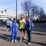 31BerlinerHalbmarathonAm03042011