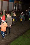 1812109-141EH-Kerstviering.jpg