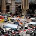 النمسا تبدأ أول أيام انهاء الاغلاق العام في البلاد