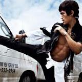 Bruce-Lee.jpg