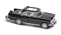 4570 Simca Chambord présidence 1958
