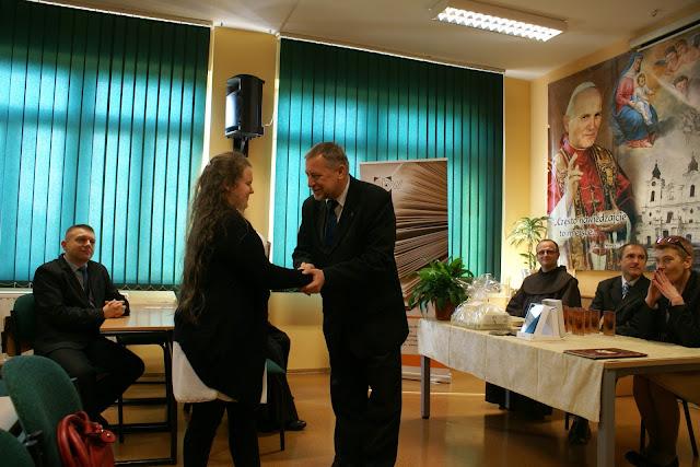 Konkurs o Św. Janie - DSC01352.JPG
