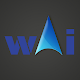 Wai Driver for PC-Windows 7,8,10 and Mac