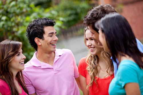 ky nang giao tiep 53 Nên học cách giao tiếp tốt hơn trong cuộc sống