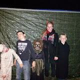 Bevers & Welpen - Halloween 2014 - 10694473_766496090089743_4678652932927775418_o.jpg