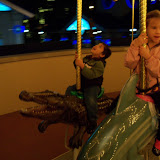 Birthday at Downtown Aquarium - 100_6152.JPG