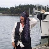 2009 SYC Girlz Cruize - 100_7439.jpg