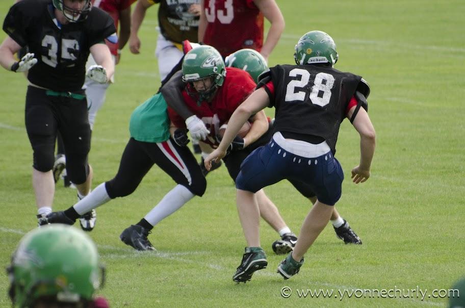 2012 Huskers - Pre-season practice - _DSC5319-1.JPG