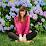 Jenna Swartz's profile photo