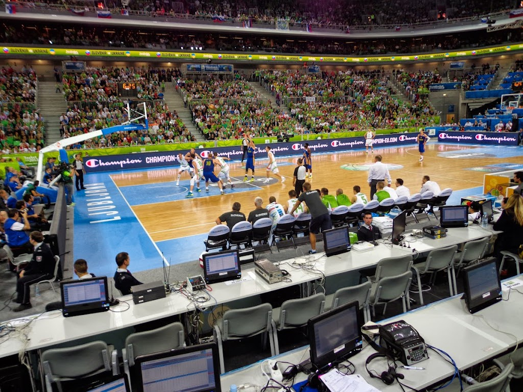 EuroBasket - Vika-03260.jpg