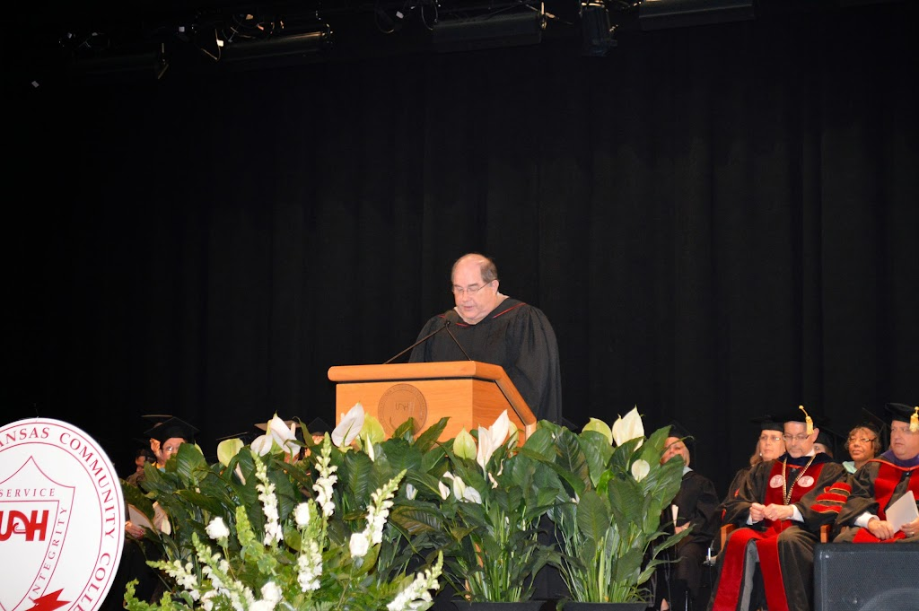 UA Hope-Texarkana Graduation 2014 - DSC_5013.JPG