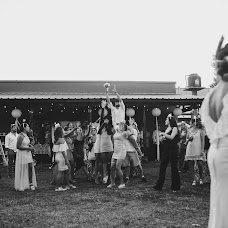 Wedding photographer Ignacio Perona (ignacioperona). Photo of 29.01.2018