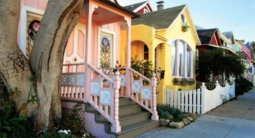 Pacific Grove.jpg