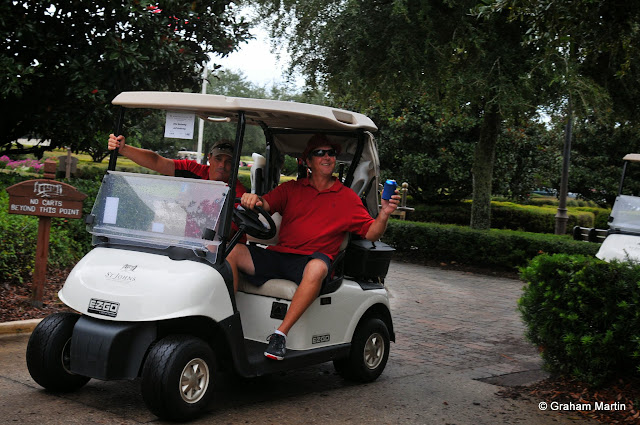 OLGC Golf Tournament 2013 - GCM_5990.JPG