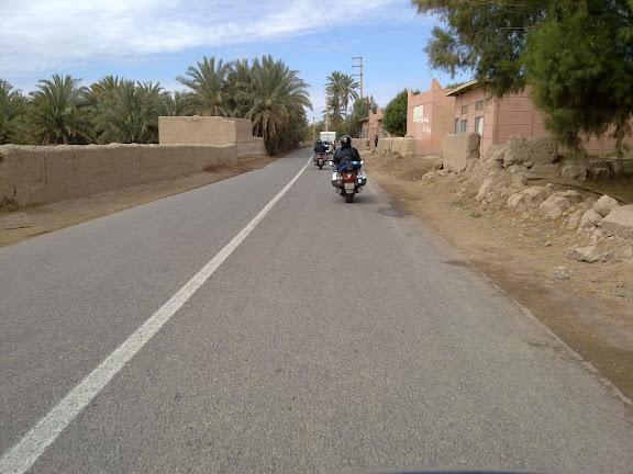 marrocos - ELISIO EM MISSAO M&D A MARROCOS!!! - Página 4 040420122558
