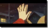 [EA & Shinkai] Boku Dake ga Inai Machi - 02 [720p Hi10p AAC][85E6C31E].mkv_snapshot_20.08_[2016.04.03_17.46.37]