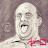 Sulu Chemo avatar image