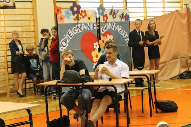 Zakończenie gimnazjum 2012 - IMG_0122_1.JPG