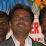 Mallikarjun Dhotre's profile photo