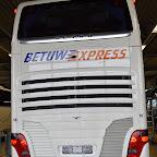 Betuwe Express (4).jpg