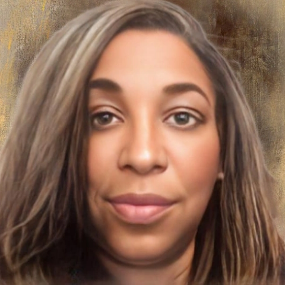 user Dez Fields apkdeer profile image