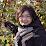 Nadia Leclerc's profile photo