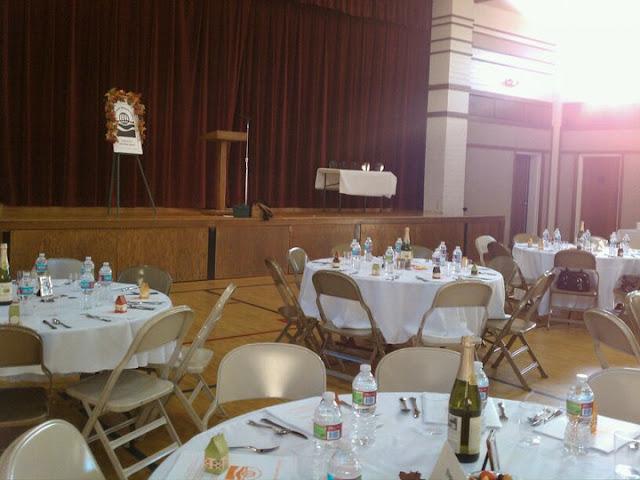 2010 7th Interfaith Unity Dinner - 76454_174667589213168_100000097858049_602289_7667980_n.jpg