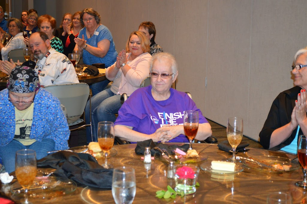 End of Year Luncheon 2014 - DSC_4911.JPG