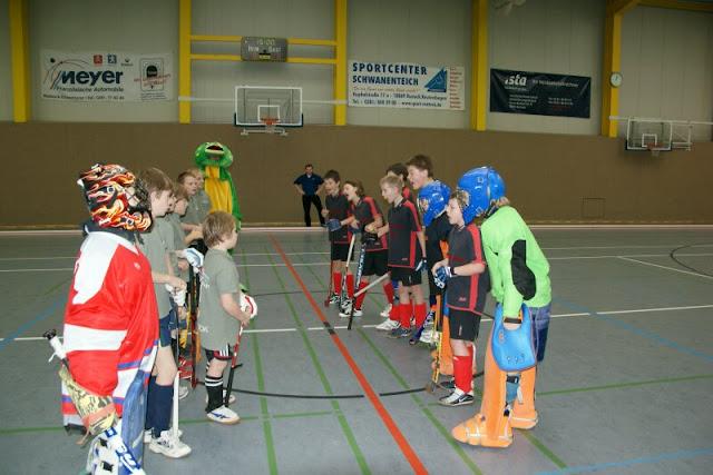 Halle 08/09 - Herren & Knaben B in Rostock - DSC04984.jpg