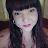 Kristara Martin avatar image