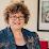 Julie Busch's profile photo