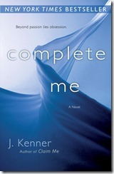 Complete-Me32