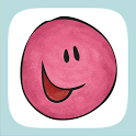 The Game Gal's Word Generator icon