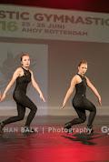 Han Balk FG2016 Jazzdans-8466.jpg