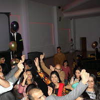 New Years Eve 2014 - 019